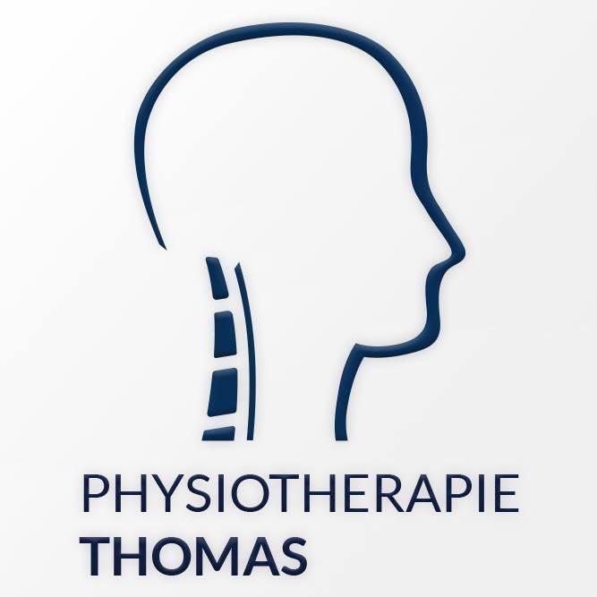 Bild zu Physiotherapie Thomas in Weyhe bei Bremen