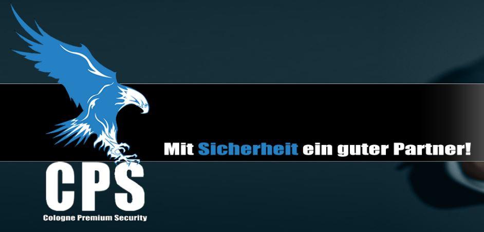 Bild zu CPS Security GmbH in Köln