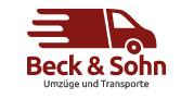 Bild zu Beck & Sohn - Umzüge und Transporte in Nürnberg
