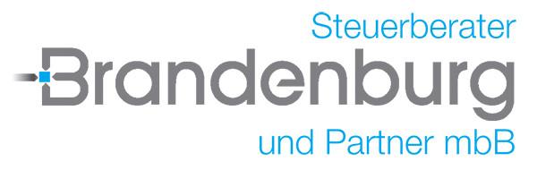 Bild zu Brandenburg und Partner mbB Steuerberater in Kiel
