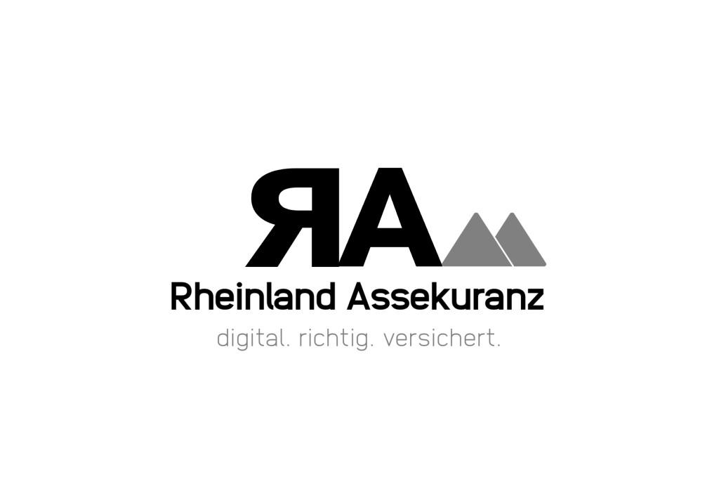 Bild zu Rheinland Assekuranz-Makler GmbH in Köln