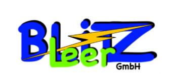 Bild zu BlitzLeer GmbH in München