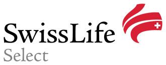 Bild zu Janic Schönberg - Selbstständiger Vertriebspartner für Swiss Life Select in Winsen an der Aller