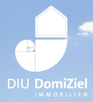 Bild zu DomiZiel Immobilien Uckermark GmbH in Gerswalde
