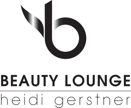 Bild zu Beauty Lounge Heidi Gerstner in Düsseldorf