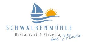 Bild zu Schwalbenmühle Restaurant & Pizzeria bei Mario in Aschaffenburg