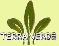 Bild zu Terra Verde Gartengestaltung Sascha Green in Kirchensittenbach