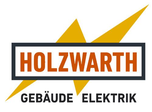 Bild zu Holzwarth Gebäude Elektrik in Heidelberg
