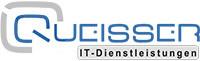 Bild zu IT-Dienstleistungen QUEISSER in Freital
