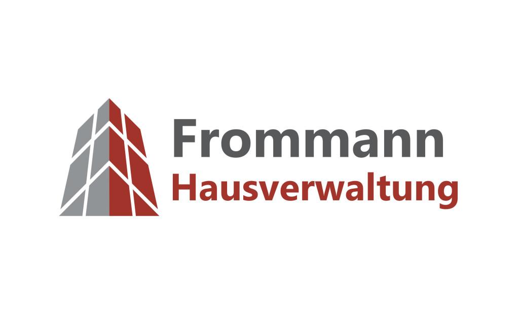 Bild zu Frommann Hausverwaltung GmbH in Hamburg