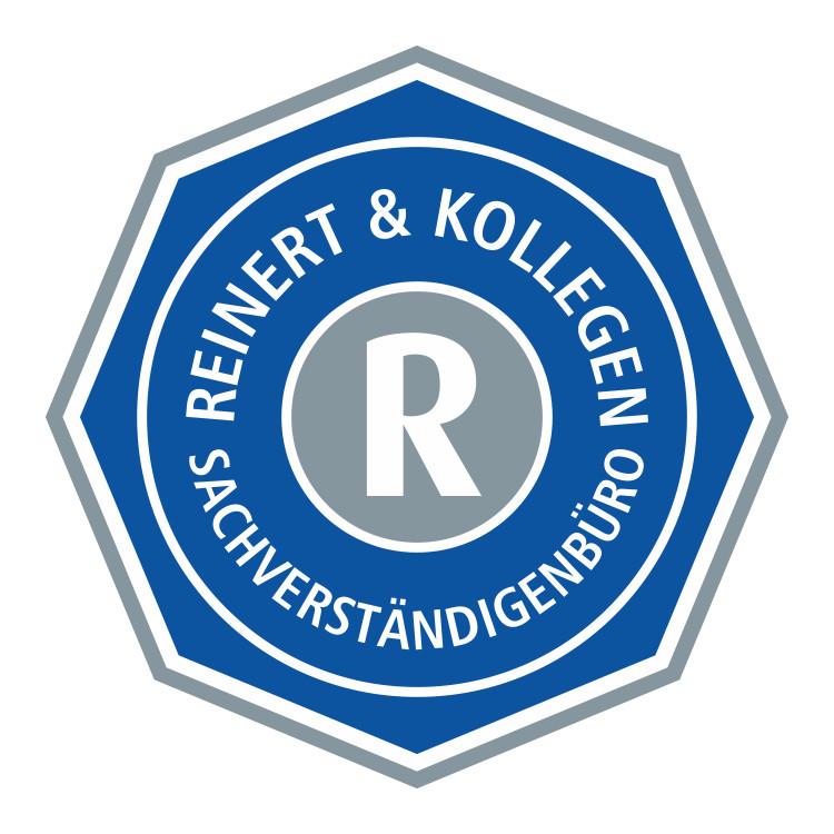 Bild zu Reinert Sachverständigen GmbH in Dettingen unter Teck