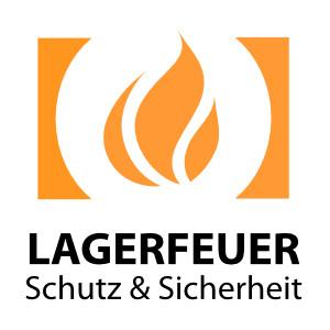 Bild zu Lagerfeuer UG (haftungsbeschränkt) & Co. Betriebs KG in Bad Vilbel