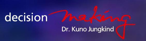 Bild zu Dr. Jungkind Decision Making in Freiburg im Breisgau