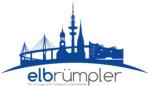 Bild zu elbrümpler in Hamburg