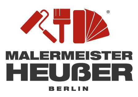 Bild zu Malermeister Heußer in Berlin