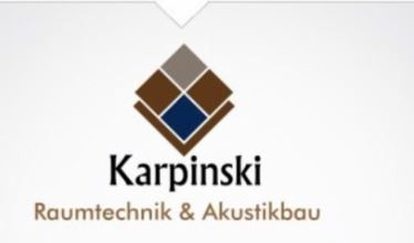 Bild zu Karpinski Bau in Heilbronn am Neckar