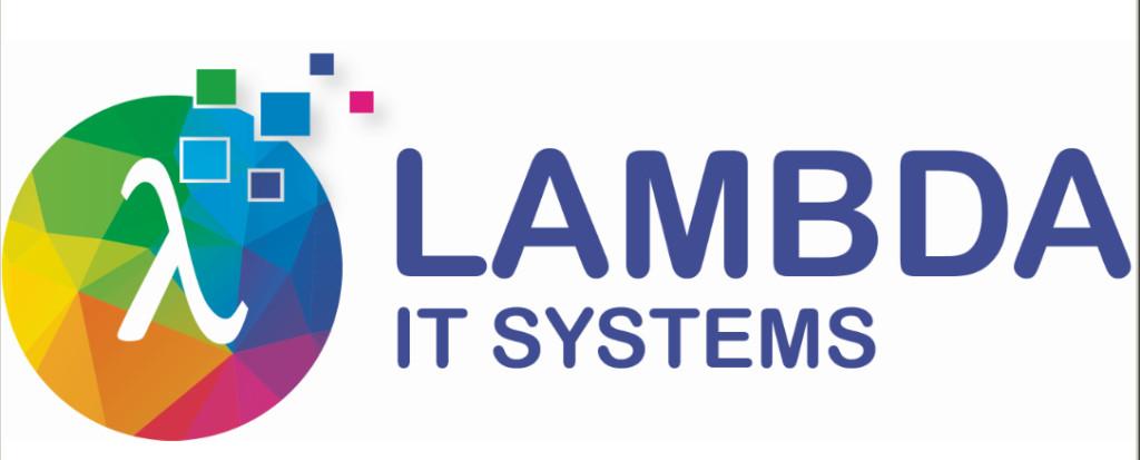Bild zu Kreimeyer und Lipphaus GbR Lambda IT Systems in Herten in Westfalen