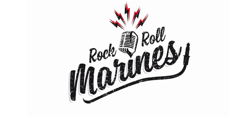 Bild zu Rock 'n' Roll Marines GmbH in Tespe