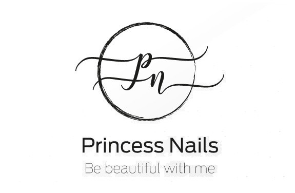 Bild zu Nagelstudio Princess Nails in Wuppertal