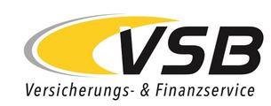 Bild zu VSB Versicherungsservice Bantel - Finanzfachwirtin (FH) in Vaihingen an der Enz
