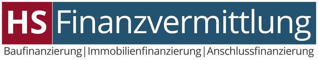Bild zu HS Finanzvermittlung GmbH & Co. KG in Dresden