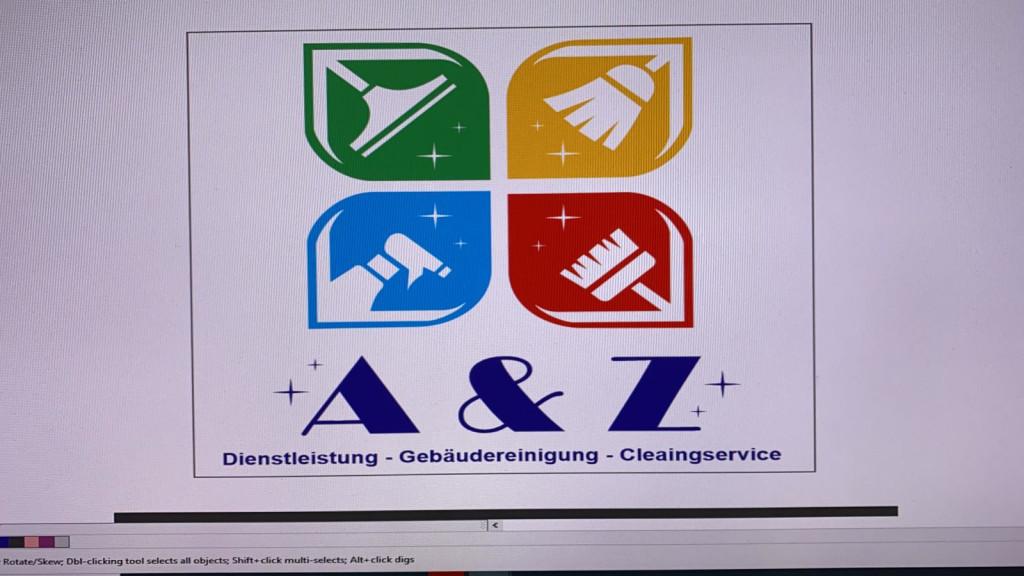 Bild zu A&Z Cleaningservice in Berlin