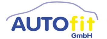 Bild zu AUTOfit GmbH Autoreparaturen und Autohandel in Bonn