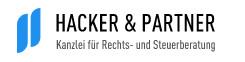 Bild zu Hacker & Partner Steuerberatungsgesellschaft PartG mbB in Köln