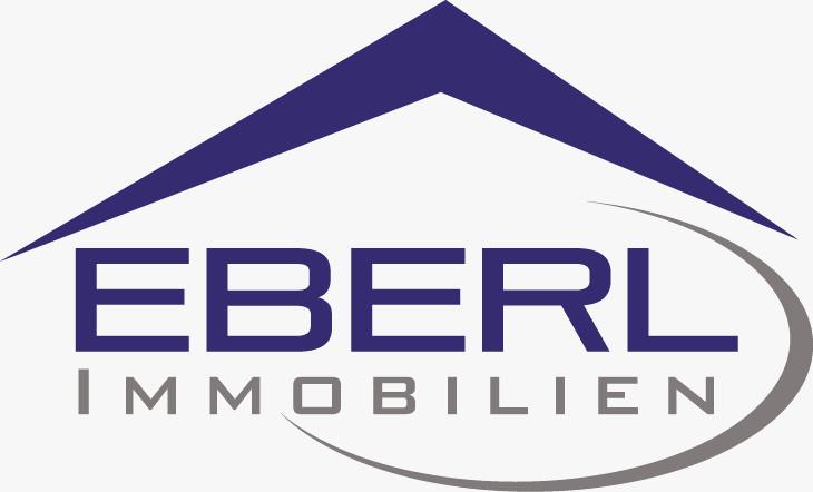 Bild zu Eberl Immobilien, Anneliese Eberl in München