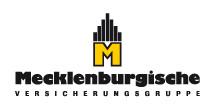 Bild zu Mecklenburgische Versicherung Generalvertretung Markus Heine in Frankfurt am Main
