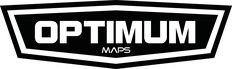 Logo von Optimum Maps GmbH