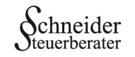 Bild zu Steuerkanzlei Schneider in Hachenburg
