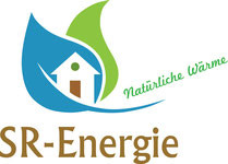 Bild zu SR-Energie UG in Miltenberg