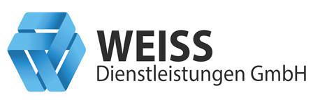Bild zu Weiss Dienstleistungen GmbH in Steinbach im Taunus