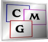 Bild zu CMG - mobiler EDV & Mobilfunkservice Claudia Riedel in Schwaigern