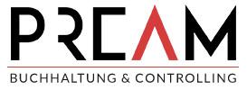 Bild zu PREAM Buchhaltung & Controlling in Berlin