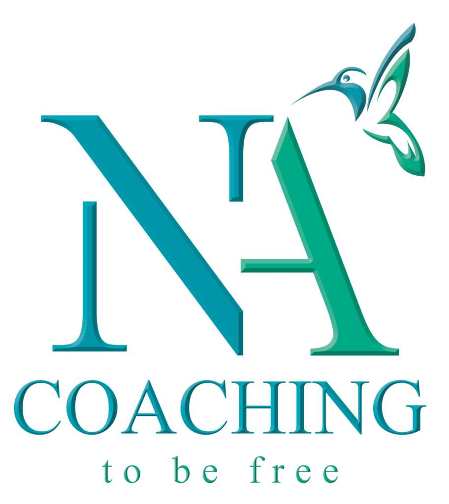 Bild zu NAbuder Coaching Academie in Niedereschach