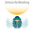 Bild zu Zentrum für Wandlung in Mainz