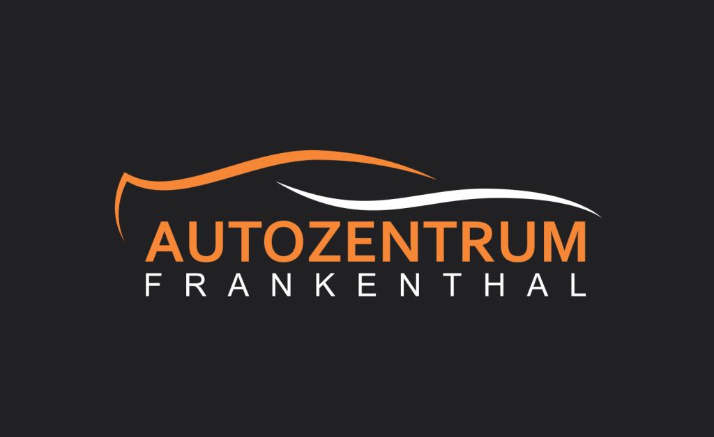 Bild zu Autozentrum Frankenthal in Frankenthal in der Pfalz