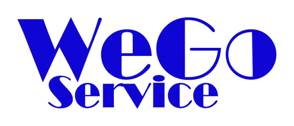 Bild zu WeGo Service in Essen