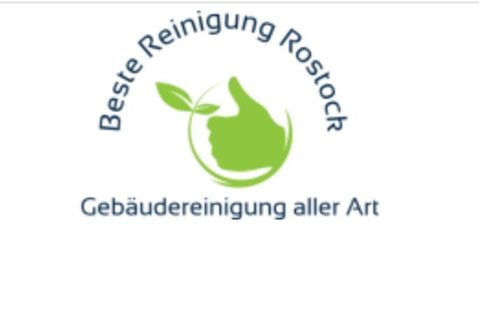 Bild zu Beste Reinigung Rostock in Sanitz bei Rostock