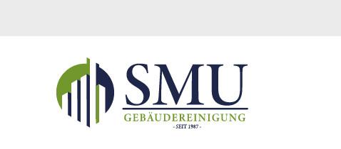 Bild zu SMU Gebäudereinigung in Salach