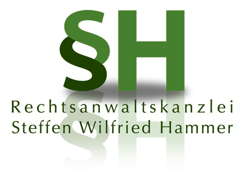 Bild zu Rechtsanwälte Hammer & Schneiders PartmbB in Reutlingen