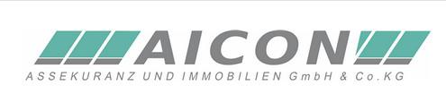 Bild zu AICON Assekuranz- und Immobilien GmbH & Co. KG in Radebeul