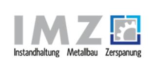 Bild zu IMZ-Instandhaltung, Metallbau, Zerspanung GmbH in Mannheim