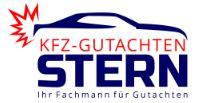 Bild zu Kfz-Gutachten Stern in Griesheim in Hessen