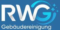 Bild zu RWG Gebäudereinigung GbR in Köln