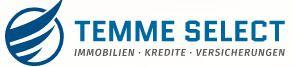 Bild zu Temme Select GmbH in Lüdenscheid