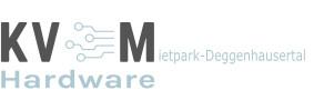 Bild zu Kvm Hardware - Mietpark Deggenhausertal in Deggenhausertal