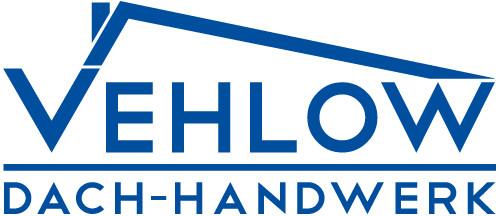 Bild zu Vehlow Dach-Handwerk in Haan im Rheinland